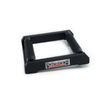 HARDLINE PRODUCTS Rollastand®