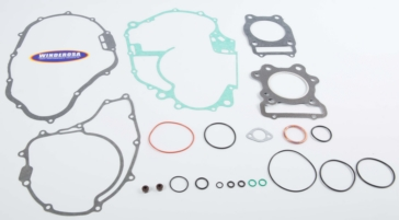 VertexWinderosa Ensemble complet de joints d'étanchéité de moteur Honda - 059202