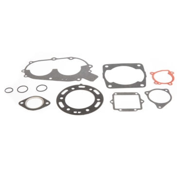 VertexWinderosa Complete Engine Gasket Kit Polaris - 059207