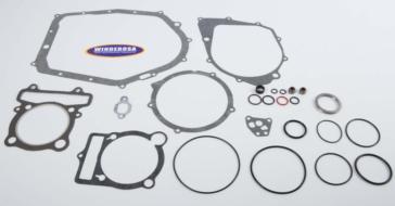 VertexWinderosa Ensemble complet de joints d'étanchéité de moteur Yamaha - 059212