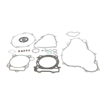 VertexWinderosa Complete Engine Gasket Kit Yamaha - 059272