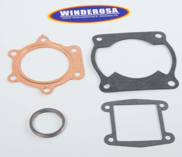 VertexWinderosa Top End Gasket Fits Yamaha - 059311