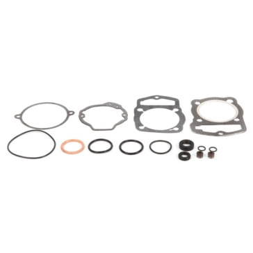 Winderosa Top End Gasket Honda