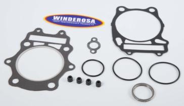 VertexWinderosa Joint d'étanchéité de tête de moteur Arctic cat, Suzuki - 059343