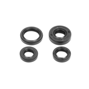 VertexWinderosa Oil Seal Sets Fits Honda - 059422