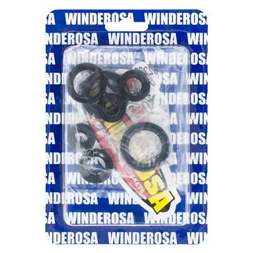 Ensemble de joints d'étanchéité à l'huile WINDEROSA Honda