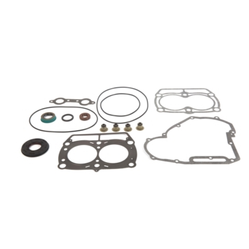 WINDEROSA Complete Gasket Sets with Oil Seals