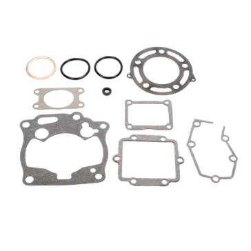 VertexWinderosa Top End Gasket Fits Kawasaki - 059519