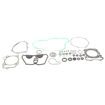VertexWinderosa Complete Gasket Sets with Oil Seals Yamaha - 059647
