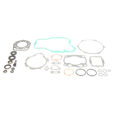 Winderosa Complete Gasket Sets with Oil Seals Kawasaki - 059687