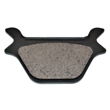 Sabot de frein en métal KIMPEX Céramique