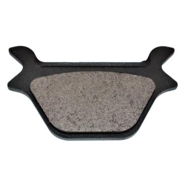 Kimpex Sabot de frein en métal Céramique - N/A