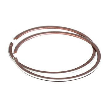 Wiseco Piston Ring Arctic cat, Kawasaki, Suzuki