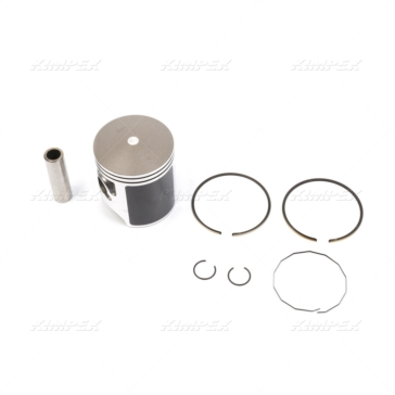 HOT RODS Stroker Piston