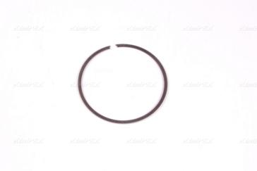 WISECO Piston Ring