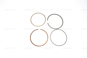 Yamaha WISECO Piston Ring