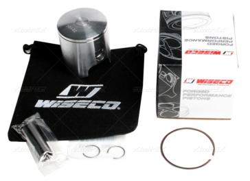Honda WISECO Performance Piston Kit