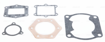 WISECO Top End Gasket Kit