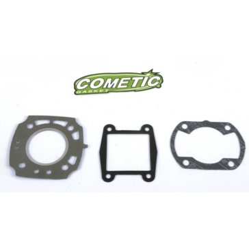 WISECO Piston Top End Gasket Kit