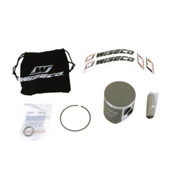 KTM WISECO Piston Kit