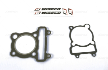 Wiseco Ensemble de joint d'étanchéité de tête de piston Yamaha - 060847