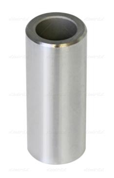 Axe de piston WISECO S467