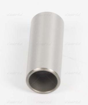 Axe de piston WISECO S506