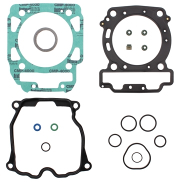 VertexWinderosa Top End Gasket Fits Can-am - 060961