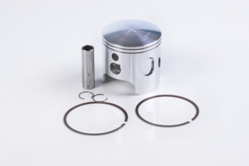 Wiseco Piston Kit Polaris
