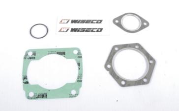 Wiseco Piston Top End Gasket Kit Fits Polaris - 061243