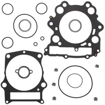 VertexWinderosa Joint d'étanchéité de tête de moteur Yamaha - 061284