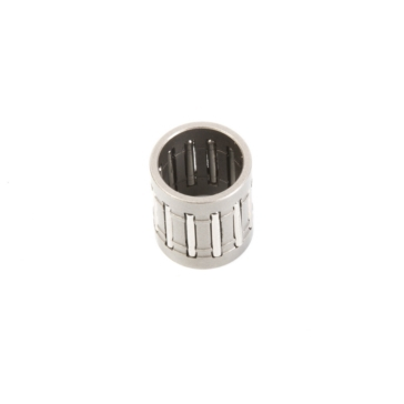 Wiseco Top End Needle Cage Bearing