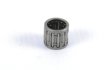 WISECO Top End Needle Cage Bearings