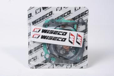 Wiseco Ensemble de joint d'étanchéité de tête de piston Yamaha - 061947