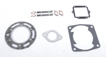 Wiseco Piston Top End Gasket Kit Fits Polaris - 062010
