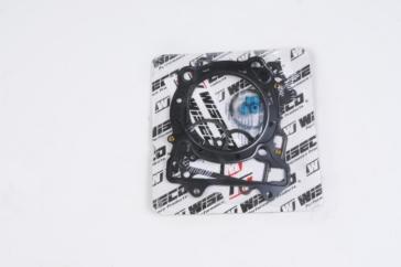 Wiseco Ensemble de joints pour la section du haut du moteur Kawasaki, Suzuki