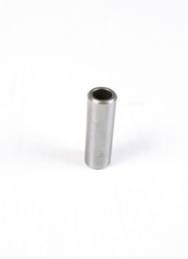 S595 WISECO Piston Wrist Pin