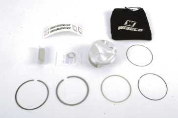 CAN-AM WISECO Piston Kit