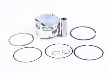 Wiseco Piston Kit Kawasaki