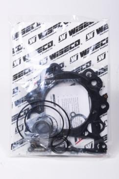 Yamaha - 660 cc WISECO Top End Gasket Kit
