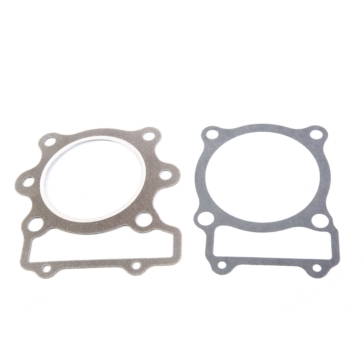 Wiseco Top End Gasket Kit Yamaha - 063178