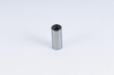 Axe de piston WISECO S677