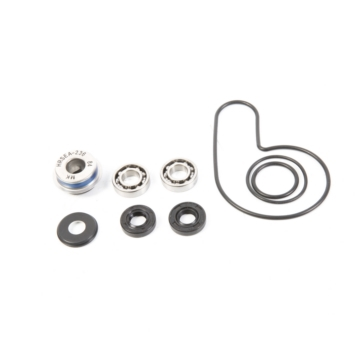Hot Rods Water Pump Repair Kit Fits Kawasaki