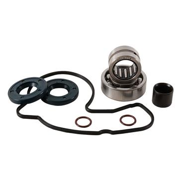 Hot Rods Water Pump Repair Kit Fits KTM