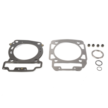 Wiseco Top End Gasket Kit Can-am