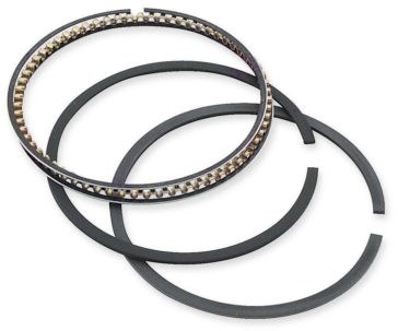 WISECO Piston Replacement Ring