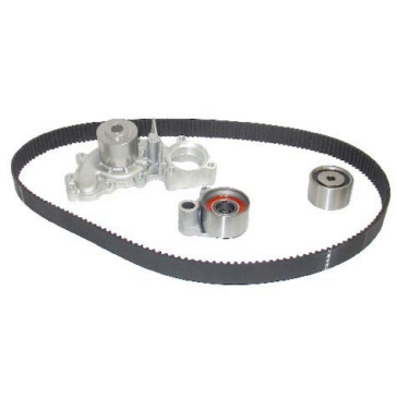 HOT RODS Water Pump Repair Kit Polaris