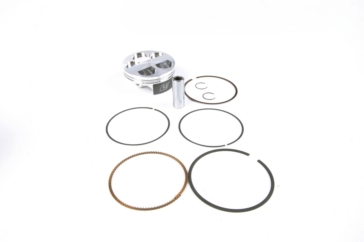 Yamaha WISECO Performance Piston Kit