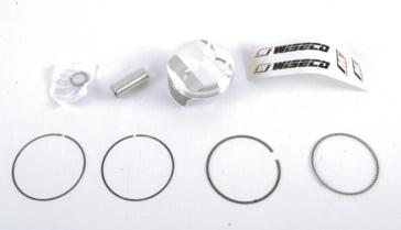 Wiseco Piston Fits KTM, Fits Polaris - 450 cc