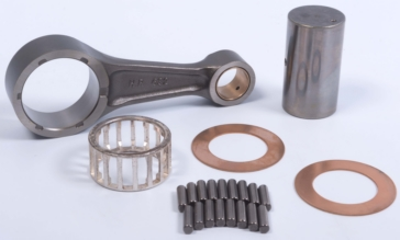 8632 HOT RODS Connecting Rod